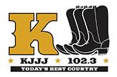 KJJJ Logo1